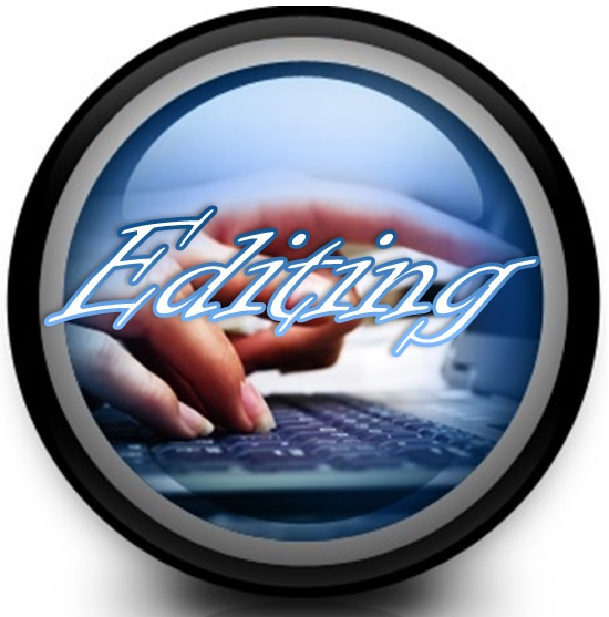 Dissertation editing software